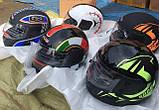 Шлем, фото 5