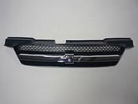 Решетка радиатораШевролет Авео / CHEVROLET Aveo (T200) (хэтчбек/седан)