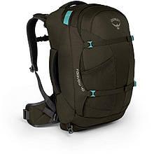Туристический рюкзак Osprey Fairview 40 WS / WM Misty Grey