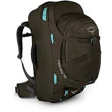 Туристический рюкзак Osprey Fairview 70 WS / WM Misty Grey