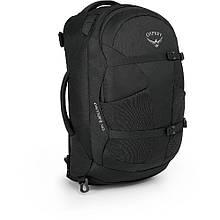 Туристический рюкзак Osprey Farpoint 40 M / L Volcanic Grey