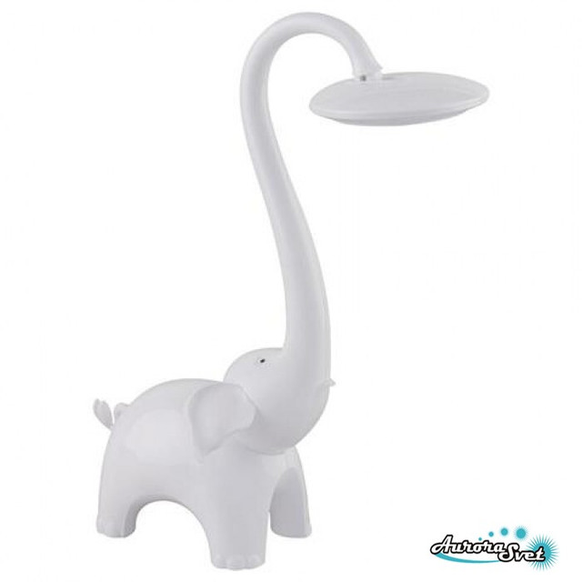 світлодіодна лампа