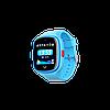 Смарт годинник дитячий HAVIT HV-KW10, фото 2