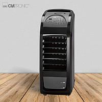 Кондиционер мобильный Clatronic LK 3742