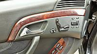 Блок управления Mercedes W220 S-Class - 2208218751, A2208218751