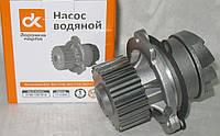 Насос водяной ВАЗ 2108-2115 <ДК>