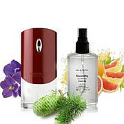 Parfum Analogue 65ml для мужчин