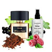 Parfum Analogue 65ml для женщин