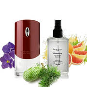 Parfum Analogue 65ml