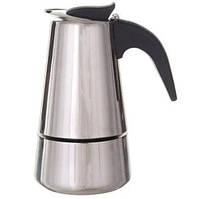 Гейзерна кавоварка A-Plus 2088