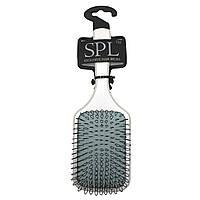 Щітка масажна SPL 2332