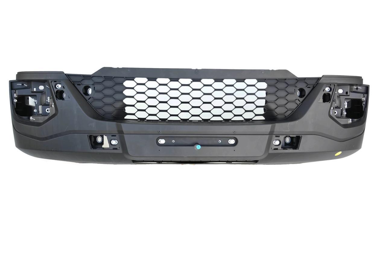 Бампер передний Iveco Е 6 VI 14> 2014-2021.