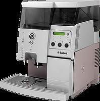 Кофейный автомат Saeco Ambra