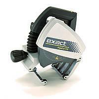 Электротруборез EXACT Pipecut 170