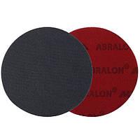 Абразивный круг Mirka ABRALON P1000 Ø125 мм