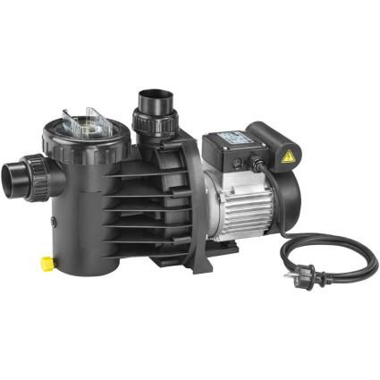 Speck Насос Speck BADU MAGIC ІІ/4 (220В, 4 м3/год, 0.18 кВт)
