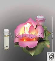 """Арома-светильник """"Роза"""" (Pavone)"""