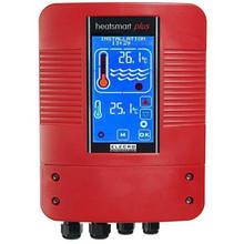 Elecro Цифровий контролер Elecro Poolsmart Plus для теплообмінників G2/SST