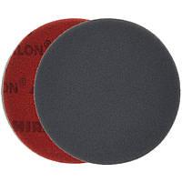 Абразивный круг Mirka ABRALON P1000 Ø150 мм