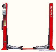 Подъемник для автосервиса launch tlt-235sba 3,5т