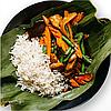 """Набір """"Курка теріякі"""" від Asia Foods (на 8 порцій)"""