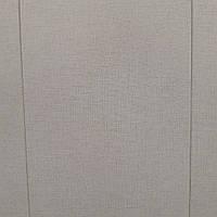 Настінна панель W048 Льон