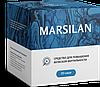 MARSILAN (Марсілан) - саше для чоловічоі фертильності. Інтернет магазин 24/7