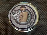 Миндаль Маркона обжаренный с солью 14/16мм 125г THINK MEDITERRANEAN, фото 3