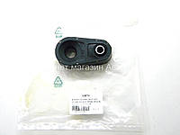 Втулка заднего стабилизатора (внешняя) Рено Мастер II (1998-2010) SPV- SPV10870