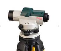 Нивелир оптический Firecore FC-32N 32-кратное увеличение, защита IP54