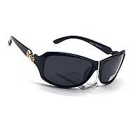Солнцезащитные очки с линзой полароид 0942 C1
