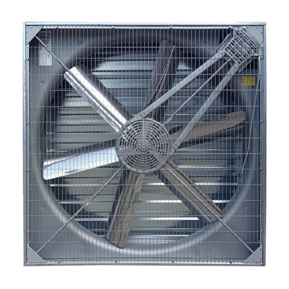 """Настінної витяжний вентилятор Gigola & Riccardi ES80 R/S - 26"""""""