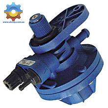Дозатор 209025 ополаскивающего средства для посудомойки MBM