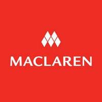 Maclaren (Великобритания)