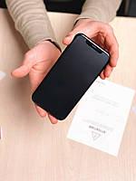 Гидрогелевая плёнка для всех моделей телефона