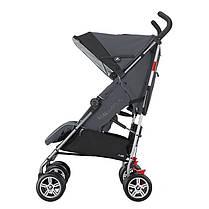 Детская прогулочная коляска Maclaren BMW M, фото 2
