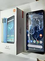 Xiaomi Mi A2 4/64GB #1645ВР