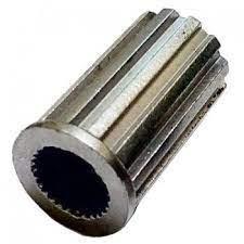 Втулка металлическая для автоматики Doorhan Sectional DHG-015