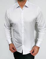 Стильная мужская рубашка, фото 1