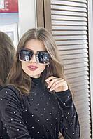 Сонцезахисні окуляри жіночі 80-245-1