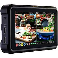 Монитор Atomos Shogun 7 HDR Pro/Cinema / на складе