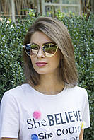 Сонцезахисні окуляри жіночі 8324-2