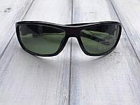 Чоловічі сонцезахисні окуляри Bougang