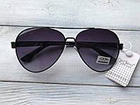 Чоловічі сонцезахисні окуляри 9757-2