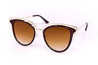 Сонцезахисні окуляри жіночі 8348-1