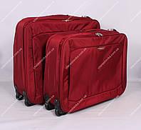 Дорожные чемоданы Big Three T2155-1