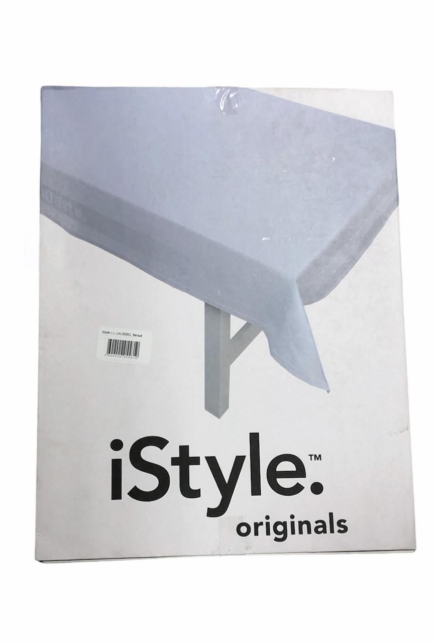 Скатерть для стола Istyle 250 х 140 см