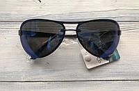 Чоловічі сонцезахисні окуляри 8712-4