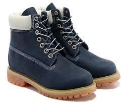 Подбор мужских ботинок