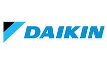 Настенные кондиционеры Daikin